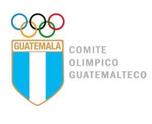 comiteolimpicogt